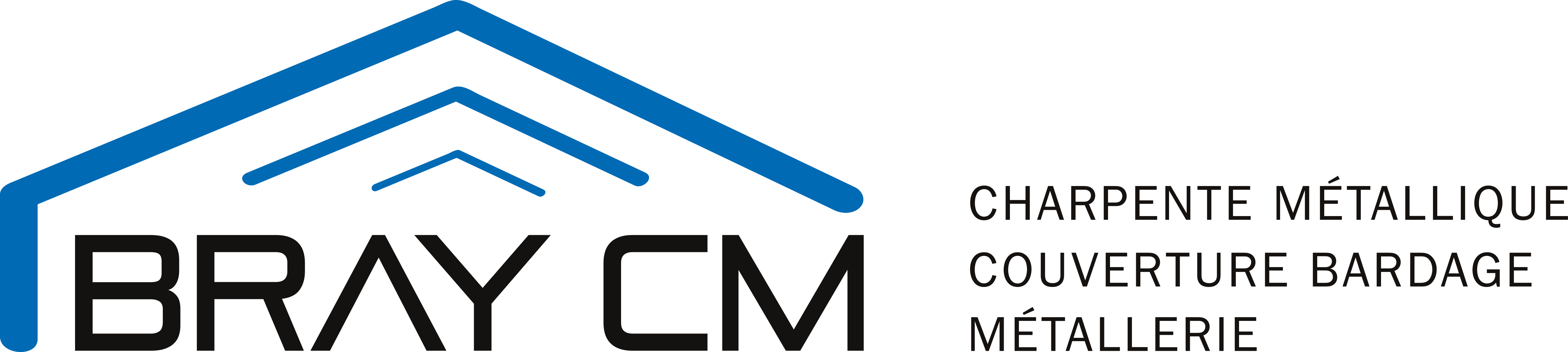 logo-bray-CM-2015-site