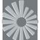 metallerie escalier métallique garde corps